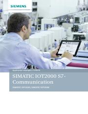 S7_Comunication_node-red_V1 0 pdf - Application example 12