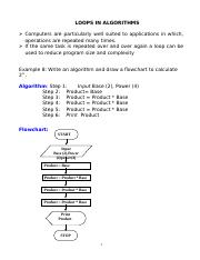 Algorithms_and_Programming2 (1)