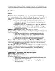 HIST 378 Final Study Guide (2)