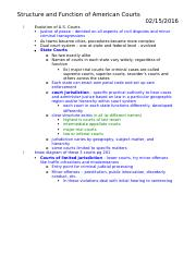 CJ System Unit 2 Book Notes.docx