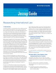 Section2_JessupGuide_IntLaw.pdf