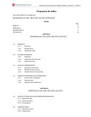 INDICE-FINAL-REDACCION.docx