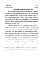Research Paper Essay Topics  Pages Timburtonessay Business Argumentative Essay Topics also Essay On Health Care Tim Burton Style Analysis Essay  Kisha Kataria Thursday February   Essay On Business