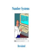 012116 CS130 Ch 2 Number Systems2.pdf