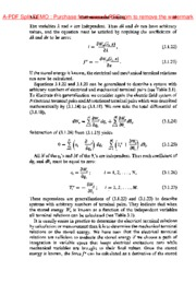 Electromechanical Dynamics (Part 1).0090