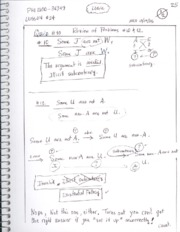notes_10-24-05(m)