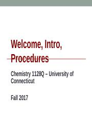 1128_Introduction_Fall_2017.ppt
