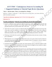 Suggested Solutions - Topic 2.pdf
