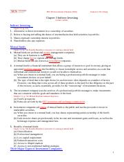 Outline_3_Indirect Investing.docx