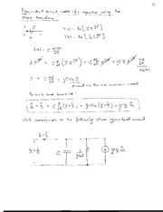 capacitor_phasor_solution
