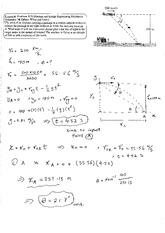 WileyPLUS   Engineering Mechanics Course Hero