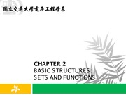 Chap2_Sets and Functions