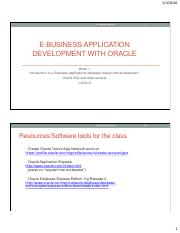 E-Business App Development with Oracle Week1.pdf