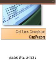 Day_1_(lecture_2)_cost_concepts_and_classification.ppt