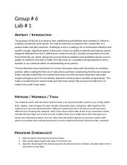 Lab 1 Work Context.docx