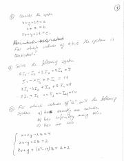 math 265-exercises 3.pdf