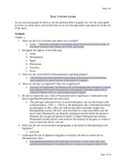 HIEU 201 Test_1_Study_Guide.docx