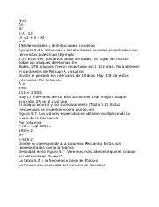 spanish-2 (Page 175).docx