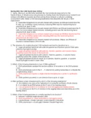 Chapter 9 quiz semiconservative replication involves a template semiconservative replication involves a template what is the tem quiz 9 4 pages spring2011bio1100sec01quiz10key pronofoot35fo Choice Image
