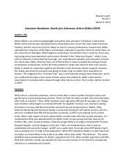 Death of a Salesman LNB.pdf