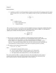 Tutorial 5 (Chapter 8) Answers.pdf