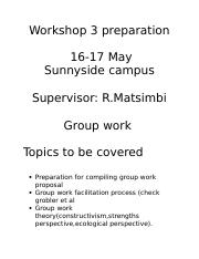 Workshop 3 preparation 3704.docx