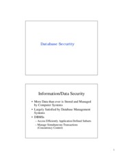 database_security_overview_short