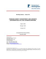briefing-30-foreign-direct-investment-growth-differentials.pdf