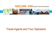 RTP_390_Travel_agents_tour_operators
