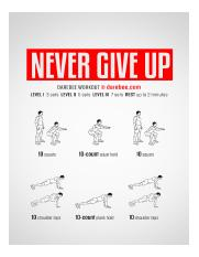 never-give-up-workout (1).jpg