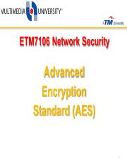 2.1Advanced encryption standard(AES).pdf