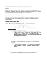 Art Integrated Final Lesson Plan Directions and Template 1.11.16.docx