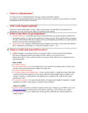 What is Globalization (2).docx