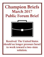mar2017pf briefs.pdf