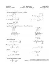 ECON 317 Final Questions Blank.pdf