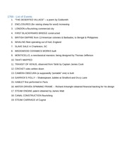 Study Guide - 2