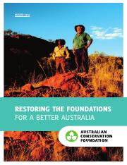 Australian_Conservation_Foundation__2013__81664519.pdf