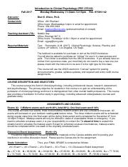 1 phsc 121 syllabus spring 2014 View essay - short-response qestion 1 - phsc 121 from phsc 121 at liberty  university from the module/week 2 presentation, naked-eye astronomy, name .