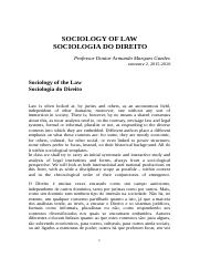 amg_Sociology_of_Law_Sociologia_do_Direi