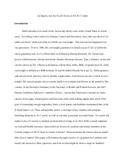 Honors Project paper Spring 2015.docx