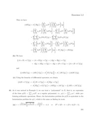 285_pdfsam_math 54 differential equation solutions odd