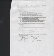 introduction to chemistry questions