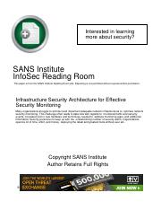 infrastructure-security-architecture-effective-security-monitoring-36512.pdf