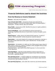 Financial_Definitions