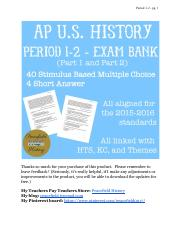 Period1andPeriod2StimulusBasedMultipleChoicePreview.pdf
