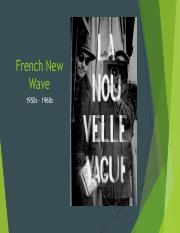 14-French New Wave.pdf