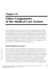 10._Other_Components_of_the_Medical_Care_System.pdf