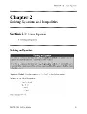 1310_Ch2_Section1