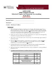 ASSIGNMENT  4348 Mid Term Exam Fall 2012 Sol.pdf