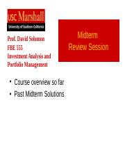 Lecture_Midterm_Review_555 (4).ppt